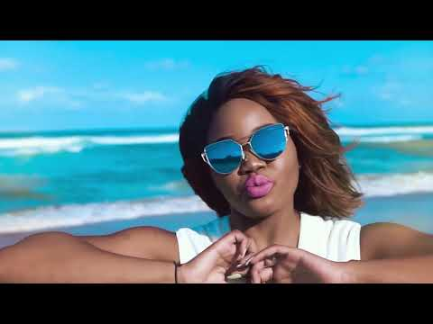 Franciar  Your Love | Zambian GOSPEL Music 2018 Latest | www ZambianMusic net | DJ Erycom