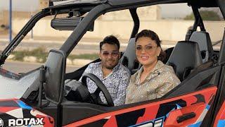 Samira l'Oranaise Ft. Cheb Hamidou - El Achk Mlih Ou Machi Mlih (Clip Officiel)