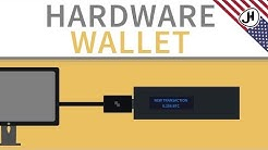 Crypto Hardware Wallets: How do they work? (2020 version)