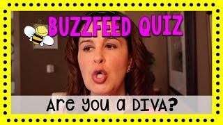 Download Video/Audio Search for quiz diva , convert quiz