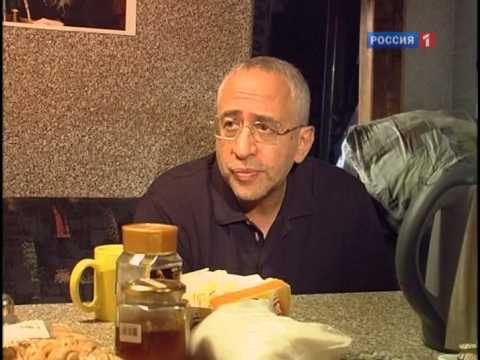 Исторические Хроники с Николаем Сванидзе 1986 Юрий Шевчук