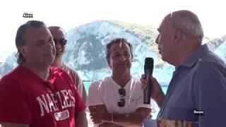 (barba836) -- JOE D'URSO -- RITORNO ALLE ORIGINI   Rossano