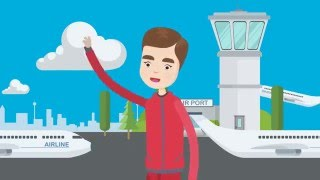 Bye Bye Goodbye - Smart Kids _ Song for Kids
