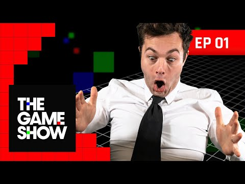 giant-vr-playgrounds,-huge-game-delays,-&-next-gen-xbox-series-x-leaks-|-the-game-show