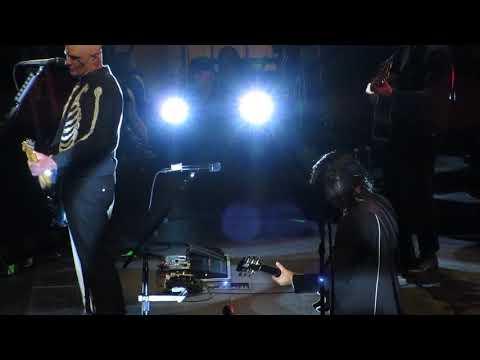 The Smashing Pumpkins - &39;Mayonaise&39; - Madison Square Garden - NYC - 8118