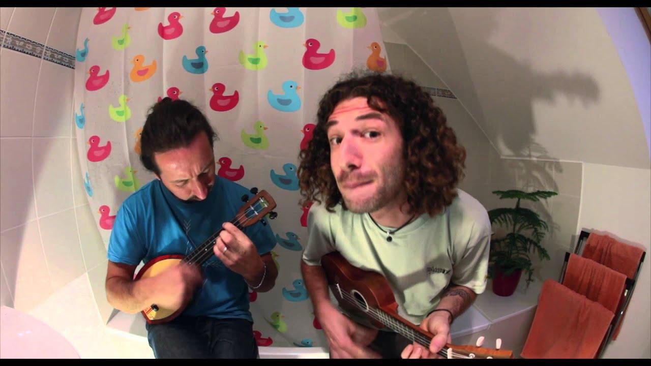 Louise attaque j temmne au vent ukulele cover youtube louise attaque j temmne au vent ukulele cover stopboris Image collections