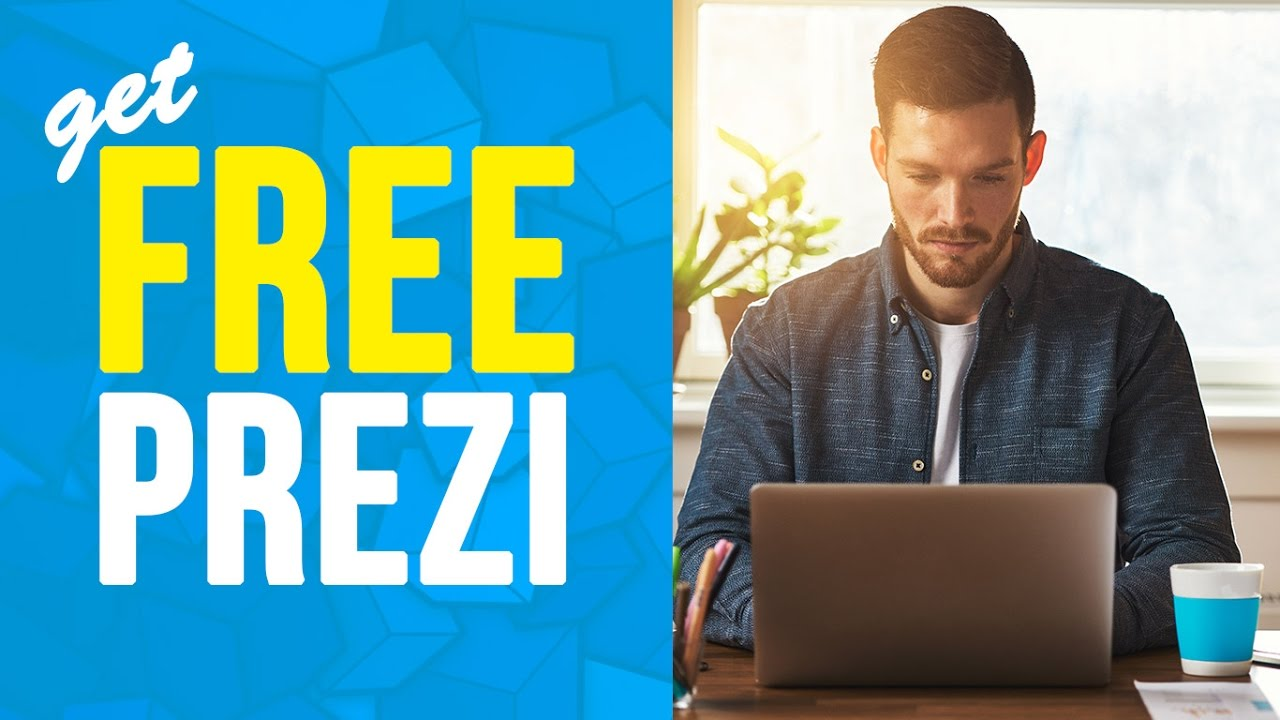 how to delete account from prezi