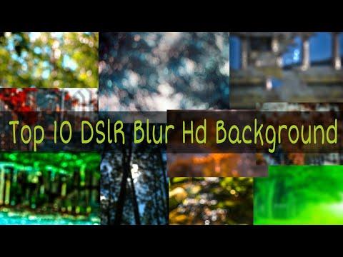 Top 10 Hd Dslr Blur Background New Dslr Blur Background Stock Top