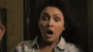Kaun Hai? - Bhoot Returns (Dialogue Promo 1)