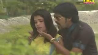 GAURI SADI KAHA LAIBO Khortha Adunik Geet,O Bagodar Bajariya,Sung By Pyara,Raj Kumar,Rani,