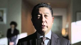 二階堂ふみ コイケヤポテトチップス 阿部サダヲ コミックゼノン 徳光和...