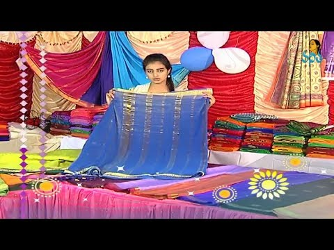 Silk sarees collection with price in bangalore dating