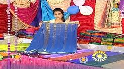 Mysore Silk Sarees Collection - Hello Ladies