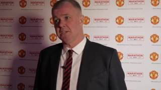Gary Pallister - Southgates a manager the players will respect