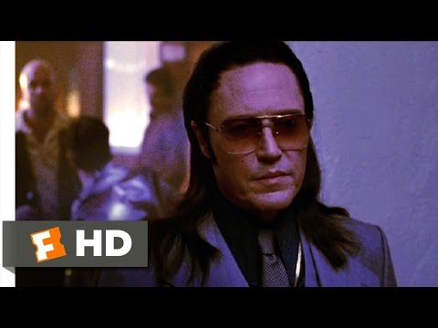 suicide-kings-(5/12)-movie-clip---nixing-nick-the-nose-(1997)-hd