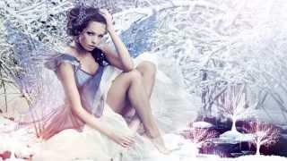 C-Base meets DJ Thoka feat. Kyara - into a fantasy (CJ Stone meets Mr. Phillips Vocal Mix)