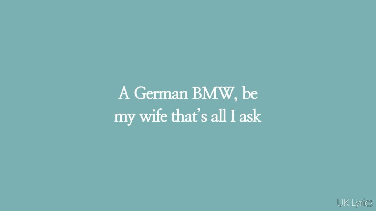 Download EO - German (Lyrics)