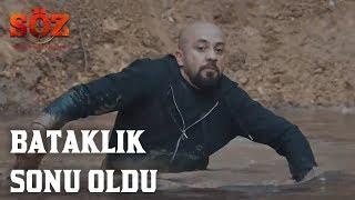 Dragan Ratkoviç'in Hakettiği Son! -  Söz 83. Bölüm