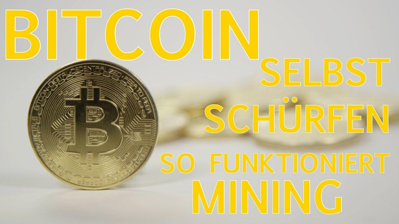 wie man mit bitcoin geld verdient tag 4 profit trader crypto bot