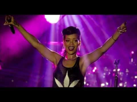 r.d.---dirty-rihanna-(street-version)-+-paroles/lyrics