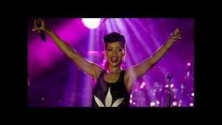 R.D. - Dirty Rihanna (street version) + Paroles/Lyrics