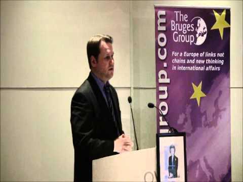 Iceland, EFTA and the EEA