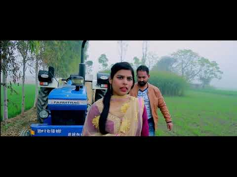 Latest Punjabi Songs 2018 | Jodi Hit | Gurjant Janti | Miss Lakhwinder Mohi | Punjabi Songs 2018