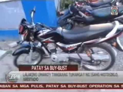 PATROL TV ABS TV Patrol Socsksargen - May 29, 2017