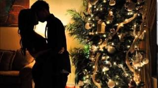 All I Want For Christmas Is You by Vince Vance and The Valiants