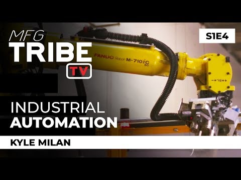 industrial-automation---mfg-tribe-tv---s1e4