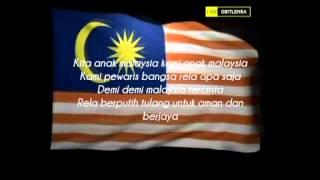 Aris Ariwatan~Anak Malaysia