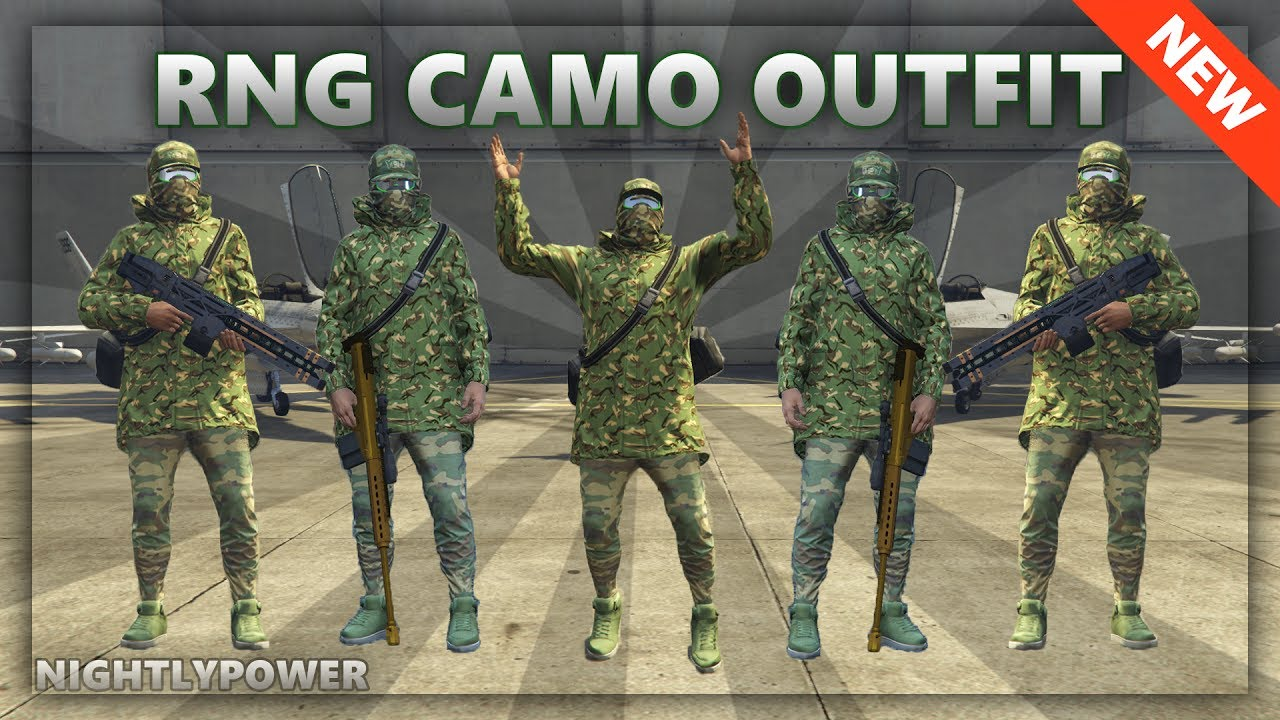Image result for gta online camo outfit