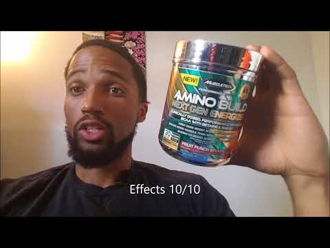 muscletech-amino-build-next-gen-energized-review