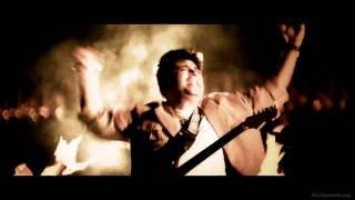Another rocker from jeet!. forced him to do his debut. he was fun work with as an actor! a singer.... kono kotha hobe na! great lyrics by prasen! shot ...