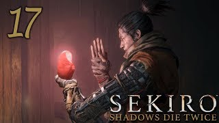 MGLISTY LAS [#17] Sekiro: Shadows Die Twice