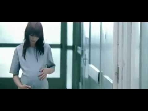 Полина Гагарина Спектакль окончениз YouTube · Длительность: 4 мин