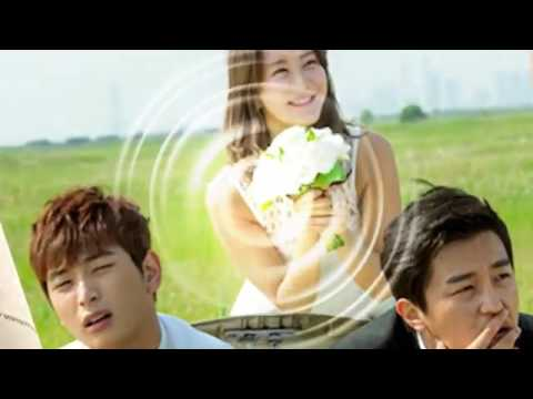 Download lagu ost marriage not hookup stop the love now