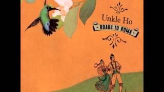 Unkle Ho - Grace of the Guru