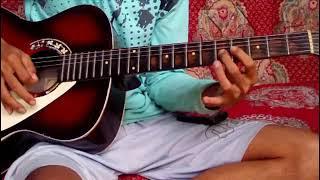 Download Mp3 Kunci Gitar Iwan Fals O Ea Eo Orang Pinggiran