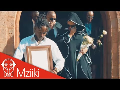King Kaka - Senzenina Ft RedFourth Chorus. (Official Music Video)