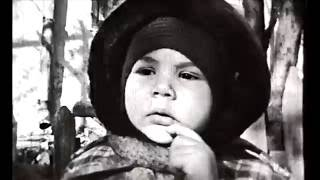 Назад в СССР, Город Кишинев, Осенние каникулы  7 ноября 1982 года