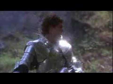 Excalibur. 1981