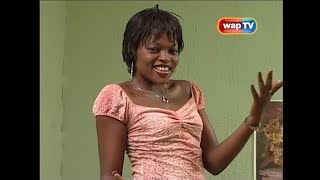 Papa Ajasco and Company Classics 39THE INTRODUCTION39 Episode 2