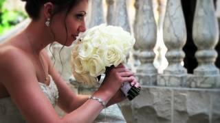 Inna & Misha Wedding Highlights