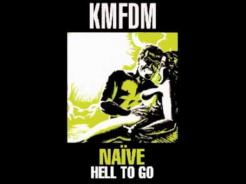 KMFDM - Go To Hell