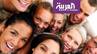 صباح العربية | لصحة سليمة.. اضحك