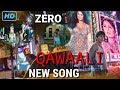 Download Zero Movie New Video Song Out Soon | Shahrukh khan | Bosco Marties