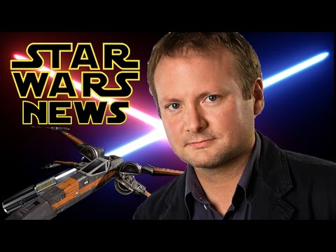 Rian Johnson Reveals What The Action Look Like In Star Wars Episode 8 The Last Jedi!