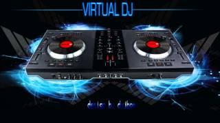 New Afrobeat mix 2013/ Dj Pato.