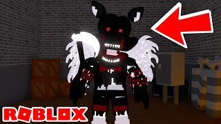 How To Find Midnight Moon Badge in Roblox Project Freakshow